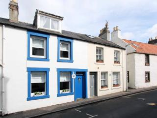 Charming 2 bedroom Cottage in Lower Largo - Lower Largo vacation rentals