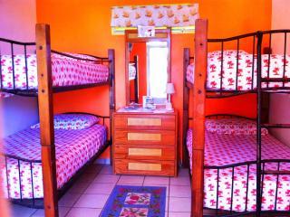 Casa De Claire - Bunk House - Isla de Vieques vacation rentals