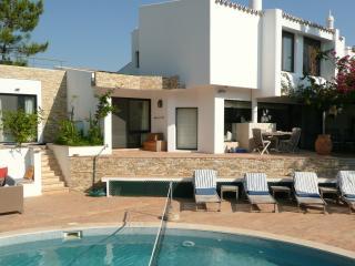 4 bedroom Villa with Internet Access in Quinta do Lago - Quinta do Lago vacation rentals