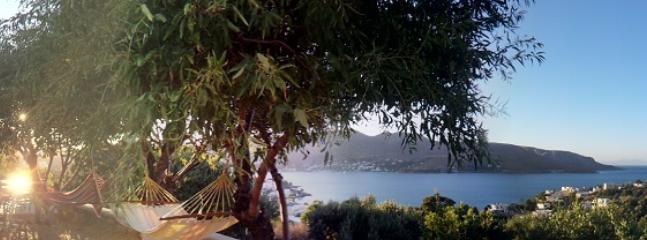 Romantic 1 bedroom B&B in Agia Marina - Agia Marina vacation rentals