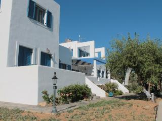 Il Canto delle Cicale / room to rent - Agia Marina vacation rentals