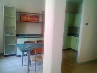 Nice 1 bedroom Condo in Cremona - Cremona vacation rentals