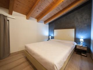 Romantic 1 bedroom Bed and Breakfast in Levate - Levate vacation rentals