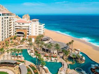 Grand Solmar Land's End Resort - Cabo San Lucas vacation rentals