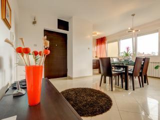 MARINA YACHT APARTMENT - Zadar vacation rentals