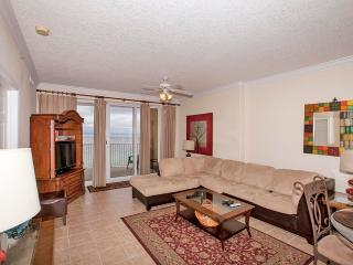 Emerald Isle 1108 - Panama City Beach vacation rentals