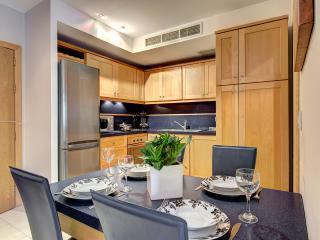 046 Portomaso St Julians Apartment - Saint Julian's vacation rentals