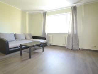 Cozy 1 bedroom Condo in Tallinn - Tallinn vacation rentals