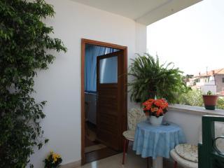 Adry Apartment 3 for 3 in Makarska - Makarska vacation rentals