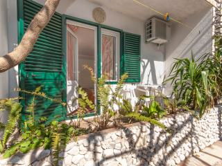 Room Poppy 1 for 3 with AC - Makarska vacation rentals