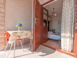1 bedroom House with Internet Access in Makarska - Makarska vacation rentals