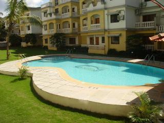 Imperial Residency - Varca vacation rentals