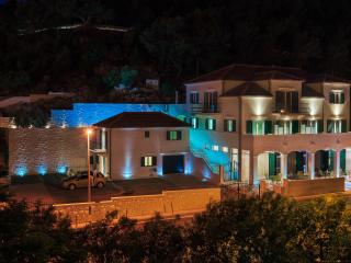 Villa Kogo Apartment 6 with a swimming pool - Hvar vacation rentals