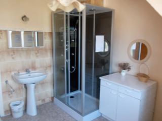 5 bedroom Gite with Short Breaks Allowed in Criel-sur-Mer - Criel-sur-Mer vacation rentals