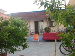 Sokrates Guest House - Nea Anchialos vacation rentals