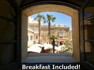 Cittadella Boutique Apartment No2 - Victoria vacation rentals
