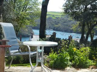 Wonderful Condo with Internet Access and Television - Fowey vacation rentals