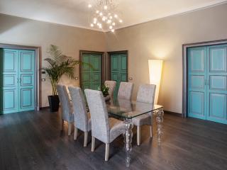 La Pulce Argentata - Sestri Levante vacation rentals