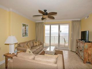 Emerald Isle 1503 - Panama City Beach vacation rentals