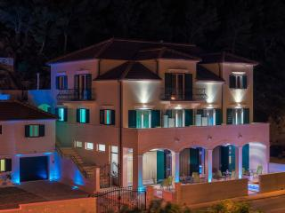 Villa Kogo Apartment 3 with a swimming pool - Hvar vacation rentals