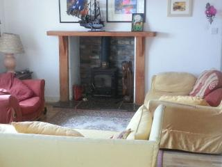Nice House with Internet Access and Dishwasher - Kinvara vacation rentals
