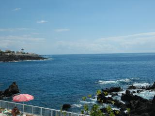 Punta Negra 5 - Puerto de Santiago vacation rentals