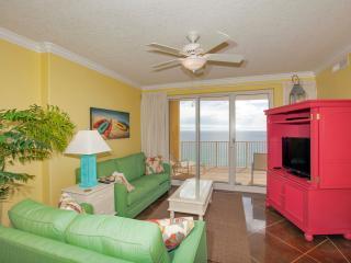 Emerald Isle 1505 - Panama City Beach vacation rentals