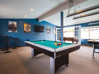 Disney Dream House w/Game Room - Anaheim vacation rentals