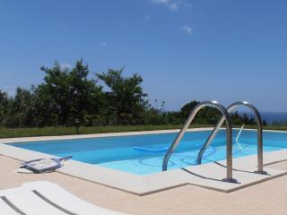 Retiro do Alfredo - Candelaria vacation rentals