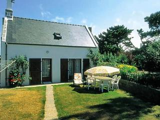 Ty Pendruc - Concarneau vacation rentals