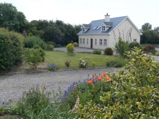 Belgrove Cross cottage, Duncormick, co. Wexford. - Kilmore Quay vacation rentals