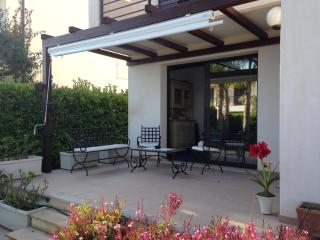 Holiday House Villa Camelia in Marina di Ragusa - Marina di Ragusa vacation rentals