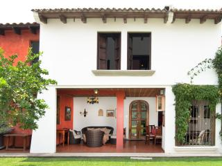 Lovely 4 bedroom House in Antigua Guatemala - Antigua Guatemala vacation rentals