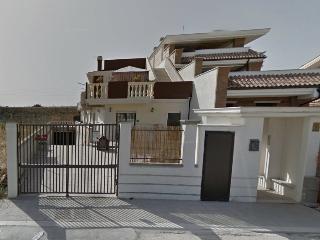 Casa Al Mare 85 mq 6 Posti letto - Manfredonia vacation rentals