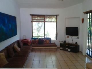 2 bedroom House with Internet Access in Cozumel - Cozumel vacation rentals