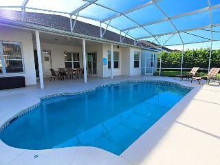 Tarzan's TreeHouse - Davenport vacation rentals
