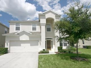 Tinkerbell's Castle - Kissimmee vacation rentals
