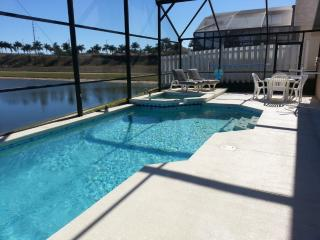 Captain Jack's Getaway - Kissimmee vacation rentals