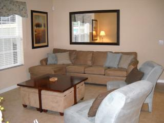 Donald's Dreamhouse - Four Corners vacation rentals