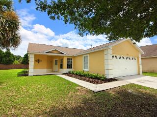 Indian Creek 3 Bedroom 8060BRM - Kissimmee vacation rentals