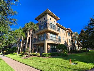 Olaf's Oasis - Davenport vacation rentals