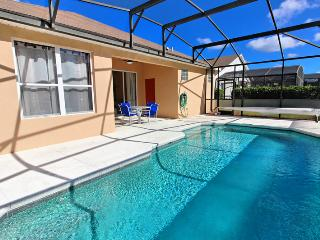 Mouseketeer's Holiday Home - Kissimmee vacation rentals