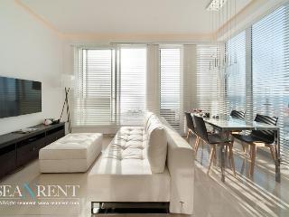 Hayarkon 67 - Sea N' Rent - Tel Aviv vacation rentals
