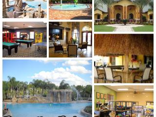 Pumba's Bungalow - Four Corners vacation rentals
