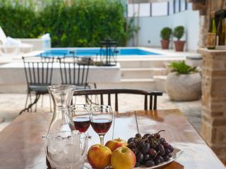 House in Split in the heart of Dalmatia - Split vacation rentals
