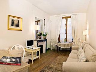 Vacation Rental at Rue du Dragon in St. Germain - Paris vacation rentals