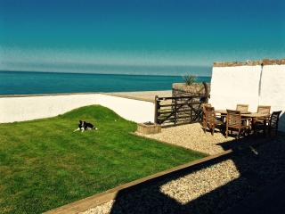 Little Orme Apt - Superb Cintra Beachside Apt 2 - Llandudno vacation rentals
