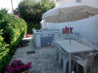 2 bedroom House with Deck in Marina Di Ostuni - Marina Di Ostuni vacation rentals