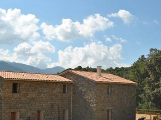 1 bedroom Guest house with Internet Access in Guitera-les-Bains - Guitera-les-Bains vacation rentals