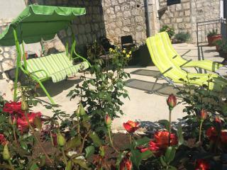 Holiday house Nikica - Doli, Dubrovnik - Dubrovnik vacation rentals
